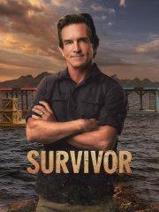 'Survivor'