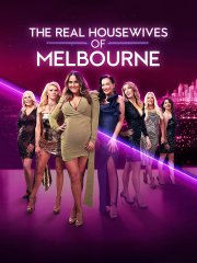 'Real Housewives of Melbourne'