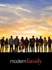 'Modern Family'