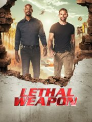 'Lethal Weapon'