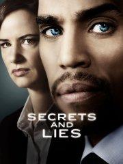 'Secrets and Lies'