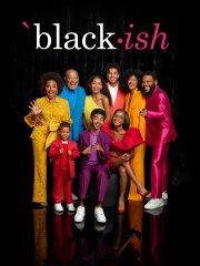 'Black-ish'