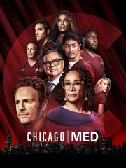 'Chicago Med'