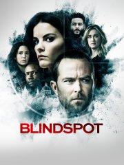 'Blindspot'