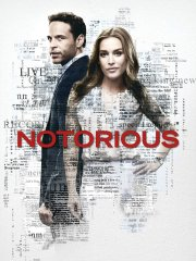 'Notorious'