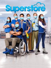'Superstore'
