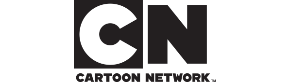 The Cartoon Network, Inc.