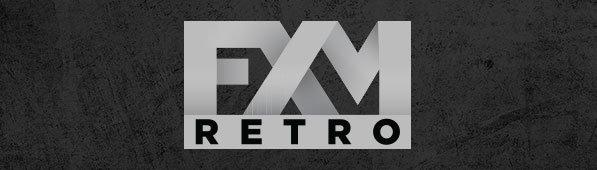 FXM Retro