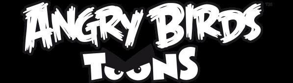 Angry Birds (Rovio)