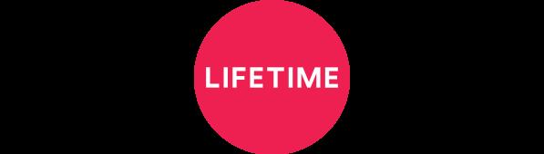 Lifetime Networks