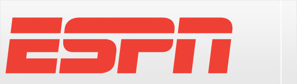 Entertainment Sports Programming Network