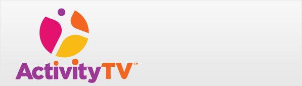 Activity TV