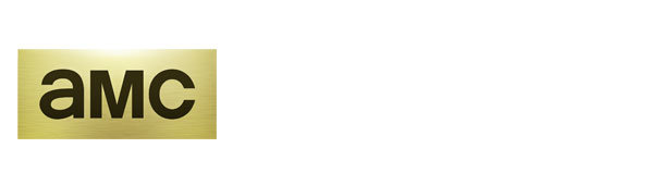 American Movie Channel
