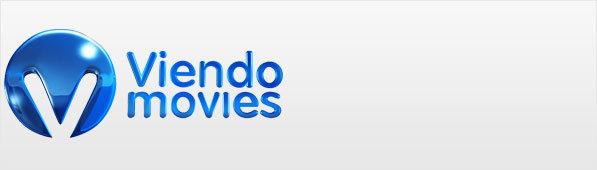 ViendoMovies