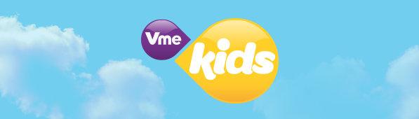 Vme Kids